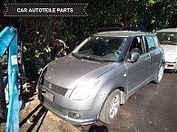 Dezmembrez suzuki swift 1.3 diesel volan stânga