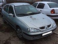 Dezmembrez Renault Megane 2002 Berlina 1.9 1870