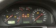 Ceasuri Bord Volkswagen Passat B5 2.5 TDI CUTIE AUTOMATA - 100% Functional 1997-2000 - Poze Reale !