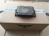 CALCULATOR Motor ECU ALFA ROMEO 147 1.9 JTD 85 KW 115 cp 2001