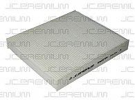 Filtru polen Jc premium pt audi a1, seat ibiza, skoda fabia, rapid, roomster
