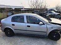 Dezmembrez Opel Astra G 1.2 benzina