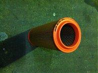 Filtru aer Fiat Doblo 1.9 d Producator Alco Filter cod MD7554