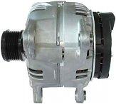 Generator / Alternator RENAULT MEGANE II (BM0/1_, CM0/1_) HELLA 8EL 738 211-271