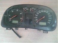 Ceas bord. VW Golf 4. 1.9. 1J092826C