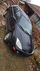 Dezmembrez Fod Focus 1.4 Benzina 1999 Cod Motor: FXDA