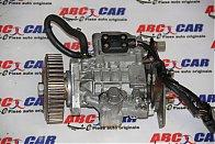 Pompa injectie Vw Golf 4 1999-2004 1.9 TDI Cod: 038130107D