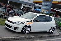 """JANTE VW SAVANNAH 19"""" 5x112"""