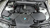BMW 3160I, AN 2002