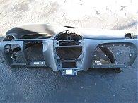Plansa Bord Citroen C5