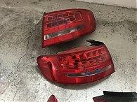 Stopuri LED (8K9945096B) Audi A4 2010 Combi