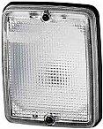 Lampa mers inapoi MERCEDES-BENZ LP Producator HELLA 2ZR 003 236-051