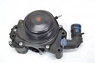 Pompa apa Mercedes c class 2.2cdi w204 A6512006301