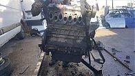 Motor fara anexe renault master 2.5D, 59kw/80cp, 1998-2001, cod motor S8U 770