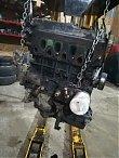 Motor fara anexe cod C9DB 90CP 66KW Ford Focus 1 1.8TDDi 1998-2004