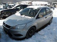Dezmembrari Ford Focus 2 hatchback 2009