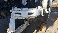 Semiaripa fiat ducato 2.3jtd, 88kw/120cp, 2006-2012, cod motor F1AE0481D