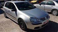 Dezmembrez VOLKSWAGEN GOLF V, modelul masina 2000 - ORADEA