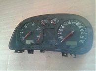 Ceas bord. VW Golf 4. 1.9. 1J0920806G
