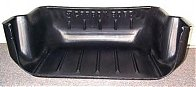 Cheder portbagaj TOYOTA RAV 4  (SXA1_) - CARBOX 10-8060