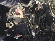 Cablaj motor Opel Insignia A 2.0 CDTI