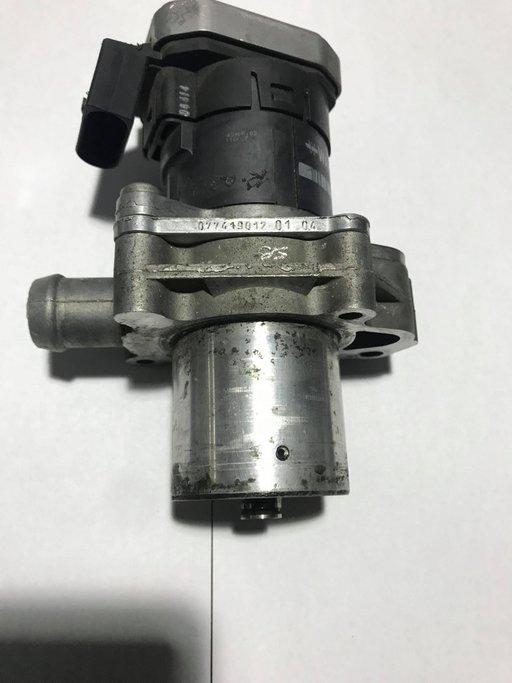 00005320c5 supapa egr electronica mercedes vito w639 motor 2.2 cdi