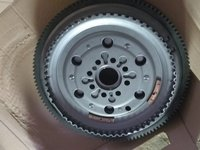 012320514 Volanta cod motor Z13DTJ Opel Agila,Corsa,Combo,Meriva,Tigra 1.3 CDTI