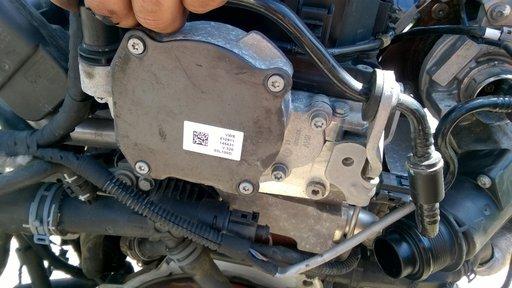 03L100D Pompa vacuum Skoda Fabia 1.2 TDI 55kw CFWA 2009 2010 2011 2012 2013