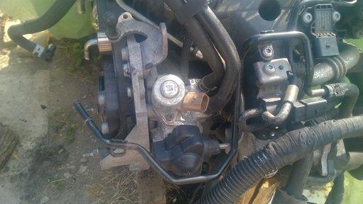 03P130755 V400 Pompa inalte 1.2 TDI 55kw 2009 2010 2011 2012 2013
