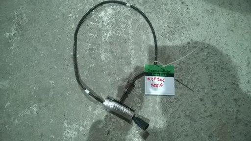 03P906088A Sonda temperatura gaze 1.2 TDI 55kw motor CFW Euro 5