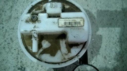 0975667990006 Pompa benzina Nissan Juke 1.6 16v, 2010-2014