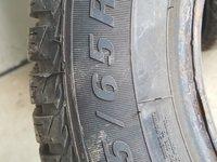 175 65 14 Tigar Anvelope Iarna DOT2518
