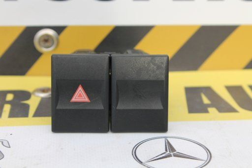 1S7T13A350BD buton avarii ford mondeo mk3