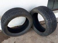 2 Cauciucuri M+S 265 45 R20 Pirelli