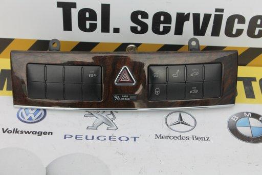 2038701710 buton avarii mercedes c class w203