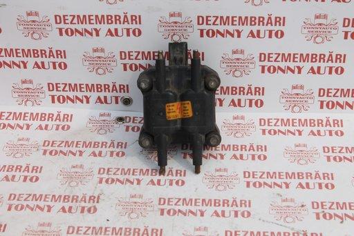 2122435 bobina inductie mini cooper