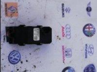 2128207210 buton avarii esp butoane mercedes e c class w212 204 motor 2.2cdi e200 e220 om65