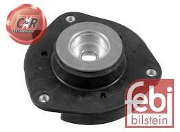 22500 flansa amortizor fata pt vw caddy 3,eos,golf