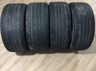 245/40/19 și 275/35/19 Dunlop vara