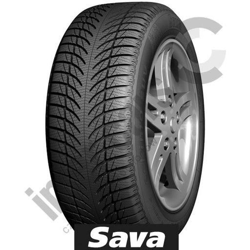 255/55R18 109H ESKIMO SUV XL FP IARNA-SAVA
