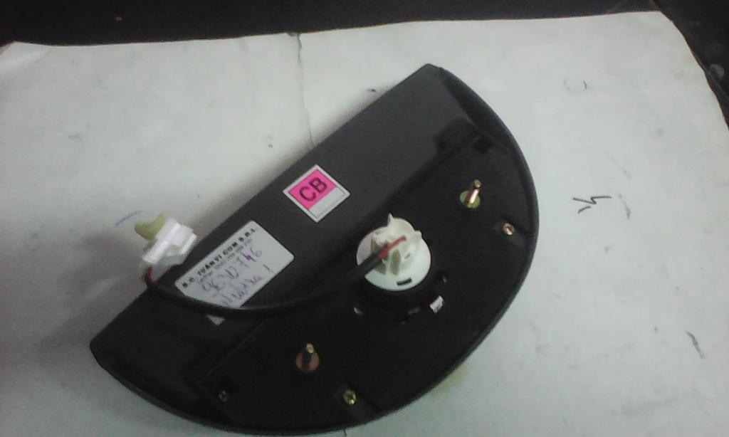 312645 Lampa stop suplimentara Daewoo Nubira I NOUA !