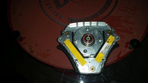 3311620998 bmw e 36,e34 airbeg sofer