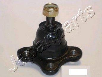 3665732 / 8AU1-34-510 /8AU1345409Y / UC863-42-50A Pivot superior Ford Ranger , Mazda B-serie si BT-50