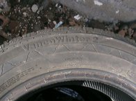 4 anvelope iarna 205/60 R16 C M+S, recent aduse Germania