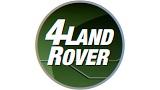 4LAND ROVER