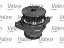 506576 vaelo pt cod motor AFK,AQQ,AUB