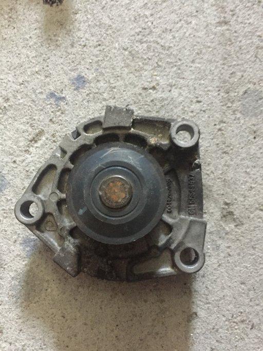 55568637 Pompa Opel Insignia 2.0 CDTI