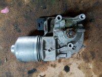 5E1955119 Motoras stergatoare Skoda Octavia 3