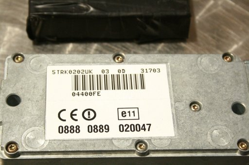 5trk0202uk antena gps a8