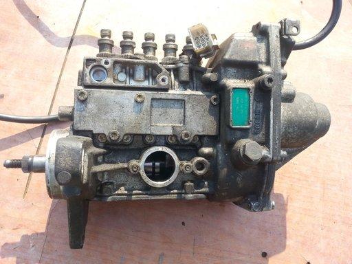 605 070 11 01 ER 0048 Pompa injectie Mercedes C250TD
